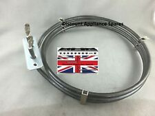 Genuine DeLonghi, OMEGA QUALITY OVEN FAN ELEMENT 12570030