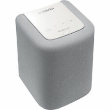 2-way White Multi Room Audio Systems