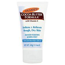 Palmer's Cocoa Butter Formula with Vitamin E  Cream - Rough Dry Skin (60g)
