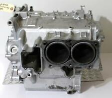 1984 HONDA GOLDWING 1200 ENGINE MOTOR CRANKCASE CRANK CASES BLOCK