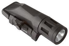 Inforce W-05-1 WML White Gen2 400 Lumens LED weapon light ultra compact