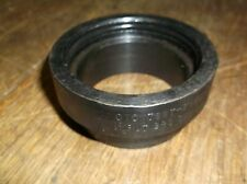Ford Rotunda Service Tool T88T-2598-D OTC Input Bearing Cup Replacer Installer