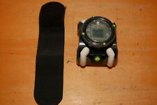 Ben 10 Ten Omnitrix 2007 RARE Watch With Lights & Sounds Toy used