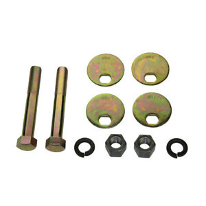Alignment Caster/Camber Kit Front Upper Moog K6302HD