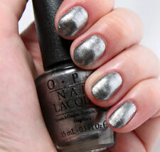 OPI Nail Polish San Francisco Collection HAVEN'T THE FOGGIEST NLF55 - LIMITED