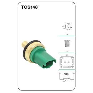 Tridon Coolant sensor TCS148 fits Ford Mondeo 2.0 TDCi (MA,MB)