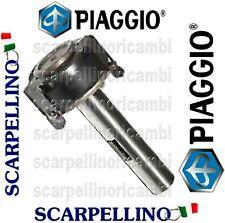 REGGISPINTA FRIZIONE PIAGGIO APE CAR MAX DIESEL APE POKER-PIAGGIO 2852086 285208