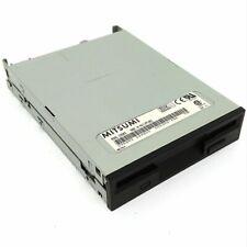 "MITSUMI D359M3 - Lettore Floppy Disk 3.5"" - Nero"