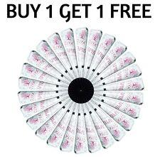 40G WHITE Gel Henna Paste Mehendi Cones Tubes Bridal / Body Art + Speedy Post Uk