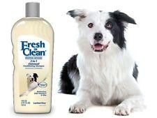 Lambert Kay Fresh 'n Clean 2-in-1 Oatmeal Conditioning Shampoo 18oz (533ml)