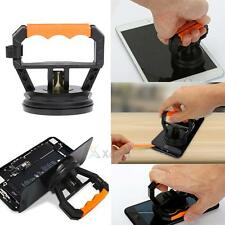 Suction Cup Heavy Duty Smart Phone Repair Smartphone LCD Screen Opening Tool Kit