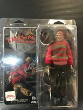 V33 A NIGHTMARE ON ELM STREET Reel Toys NECA