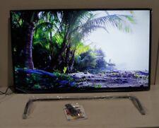 """Polaroid 60"""" Full HD LED Smart TV PL-VJ6015FHDSM"""