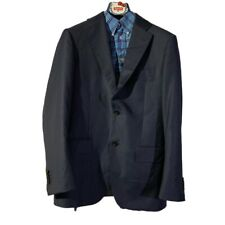 Suitsupply wool blazer size 46