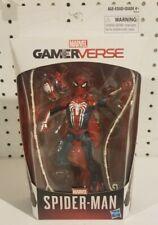 Marvel Legends Gamerverse Spiderman Spider-man Gamerverse New in Box