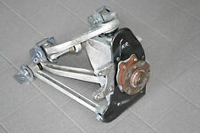 Lamborghini Gallardo LP560 Steering Knuckle Control Arm Upper Lever