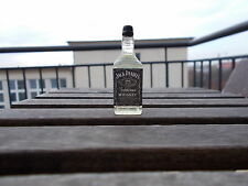 1/6 whisky bottle botella Jack Daniels Miniature for 12 Inch figures