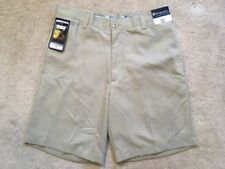 3b86627e64 Weekender Men's Shorts for sale | eBay