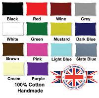 Football Cushion Cover Chelsea Cushion,True Blues Fan Inspired Union Jack,