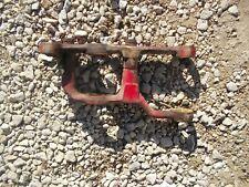 International 504 Utility Ih Tractor Original Steering Control Arm For Tie Rods