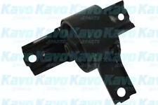 Soporte Motor KAVO PARTS EEM-5619