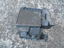 MAZDA 5 TS2 2.0D 2009 AIRBOX WITH AIRFLOW METER ZL01-197400-2010