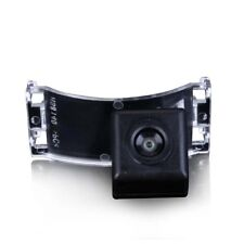 Sony CCD Chip NTSC Car Camera Rear View Paking CCD for Mazda 5 M5 CX-9 Premacy