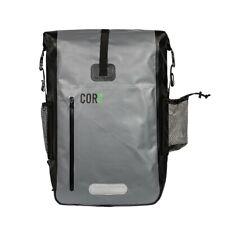 40L Waterproof Dry Backpack