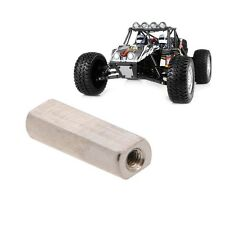 Wltoys 12428 12423 1/12 RC Car Spare Rear Parts Active Axle Tooth Axis 0085