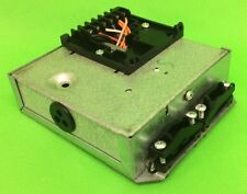 Ideal Mexico Mono / Super Programmer Junction Box 057265 Same Day Dispatch