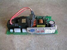 Samsung HL61A650C1F Lamp Ballast BP47-00043A HL56A650C1F HL50A650C1F HL61A650