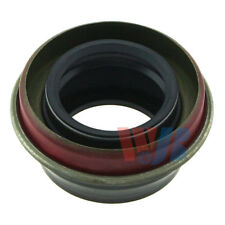 Auto Trans Extension Housing Seal Rear WJB WS2655