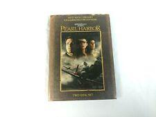 Pearl Harbor [New DVD] Anniversary Edition, Widescreen