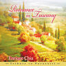 Enrique Chia - Romance in Tuscany [New CD]