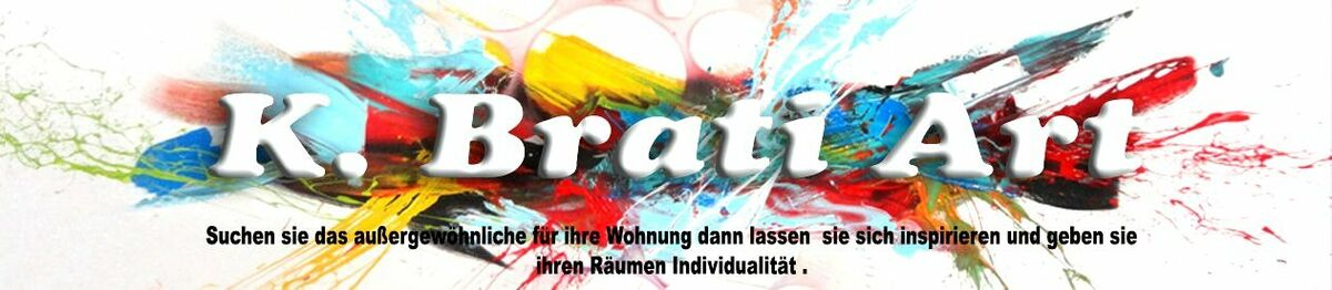 bratiart16