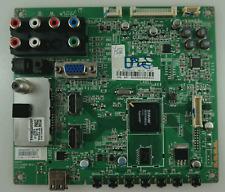 Toshiba 461C5M51L01 Main Board
