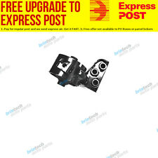 1997 For Proton Persona 1.5 litre 4G15 Auto Left Hand-42 Engine Mount