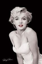 MARILYN MONROE - RED LIPS POSTER 24x36 - 31398