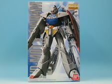 [FROM JAPAN]MG 1/100 Turn A Gundam WD-M01 Turn A Gundam Plastic Model Bandai