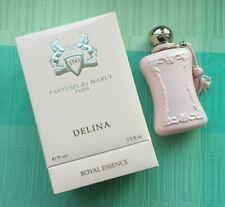 Parfums De Marly Delina Eau de Parfum 75ml 2.5 fl.oz Fragrance Spray For Women
