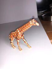 Schleich Am Limes 69 Wildlife Giraffe 0-73527 Schwa, Gmund
