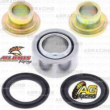 All Balls Rear Lower Shock Bearing Kit For Yamaha WR 400F 2000 Motocross Enduro