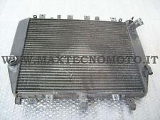RADIATORE PER KAWASAKI ZX12R 1200 DEL 2003 (e12952)