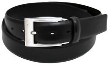 Mens Belt Real Leather Casual Fashion Waist Strap For Men By Ashford Ridge Q5403