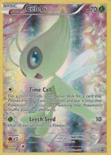 Grass Ultra Rare Pokémon Individual Cards in English