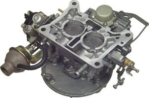 Carburetor-Auto Trans Autoline C8161A