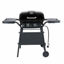 Expert Grill 3-Burner 27,000 BTU Gas Grill - Black (XG10-101-002-02)