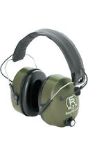 SmartReloader Sr875 Electronic Earmuffs Hearing Protective Device
