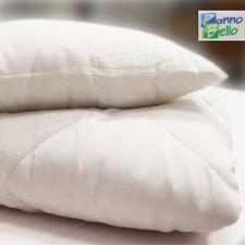 Starterset fürs Baby:Matratze+Kissen+Steppbett Babybettenset Baumwolle