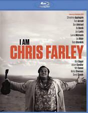 I Am Chris Farley [Blu-ray], New DVDs
